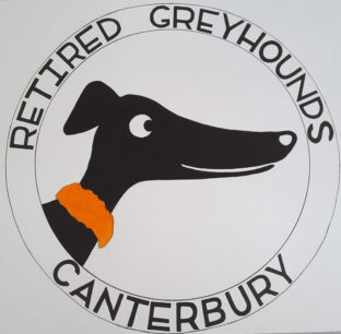 Retired Greyhounds Canterbury